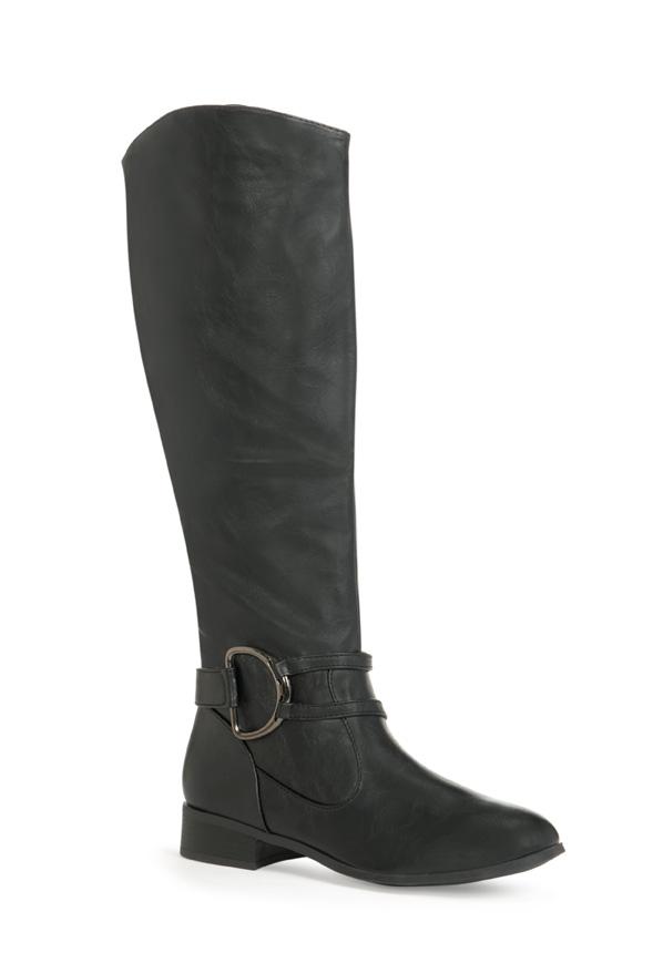 Just cositas zapatos de Las Nerania Compra Fab de online wCavqZf
