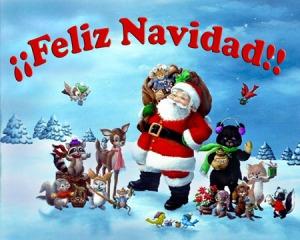 postales-navidad10