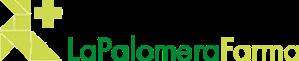 lapalomeralogo