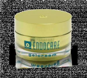 endocare_gelcream_0