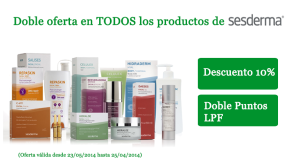 SliderSesderma1