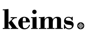 Keims