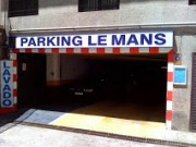 parking-le-mans-1-1-gallery