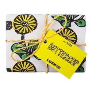 Buttercup2014-360x360