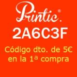 Printic