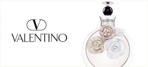 Valentina-de-Valentino