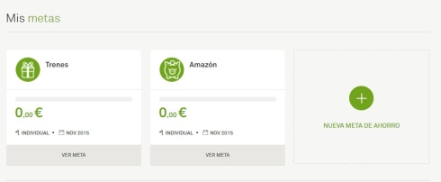 Coinc promo amazon 3