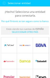 Fintonic Amazon 4
