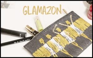 ipsy-glam-bag