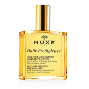 1428583048-fp-nuxe-huile-prodigieuse-100-ml-34-2014-09
