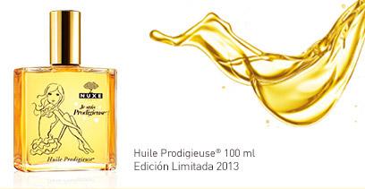 rubrique-nuxe-inter-es-huile-prodigieuse-100ml-2015-12