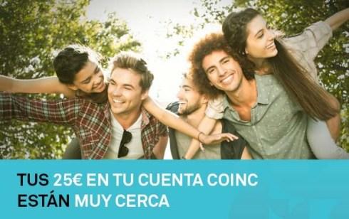 plan-amigo-coinc-2