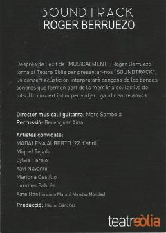 Roger Berruezo